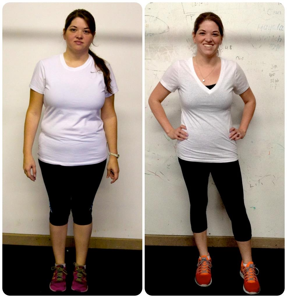 dieters cleanse natural weight-loss program reviews
